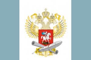 Письмо Минобрнауки России от 22.09.2016 года № 08-1994