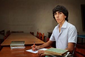 Учитель года России — 2016