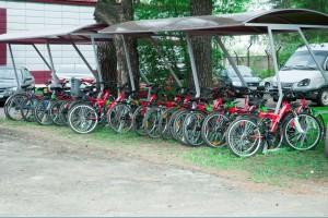ВелоДомик